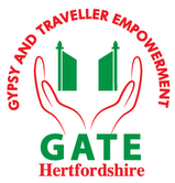 Gate Hertfordshire